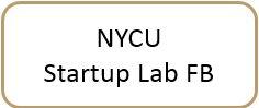 NYCU Startup Lab FB